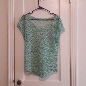 Maurices Top M